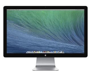 ordenador mac barato