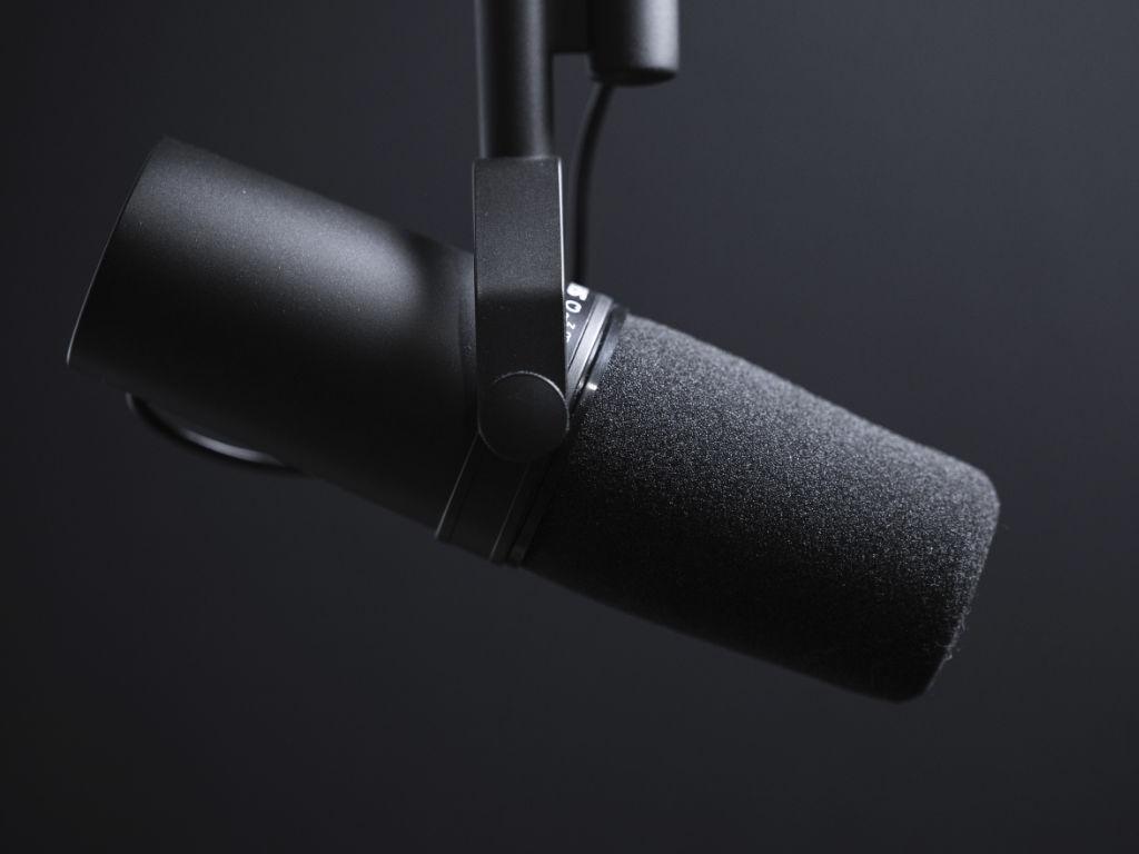 podcast de diseño uxui