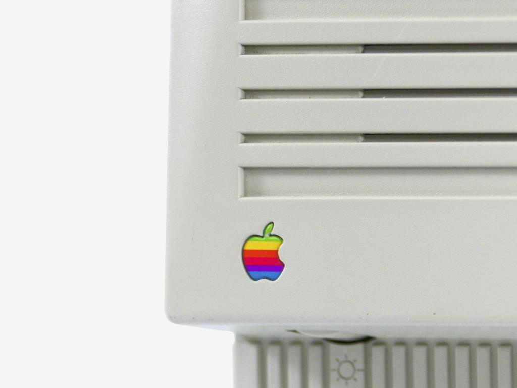 cómo usar figma en ordenadores antiguos