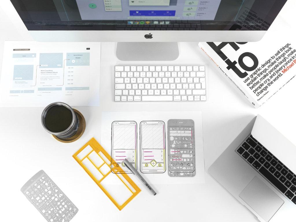 ordenador para diseño ux y ui