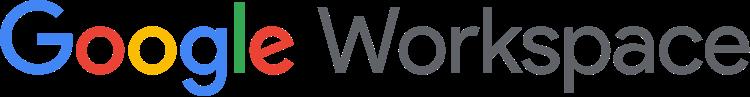 figma y google workspace